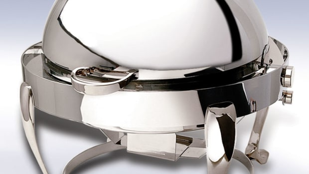stainless-steel-chafing-dishes