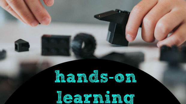 parenting-101-why-hands-on-learning-at-preschool-is-best