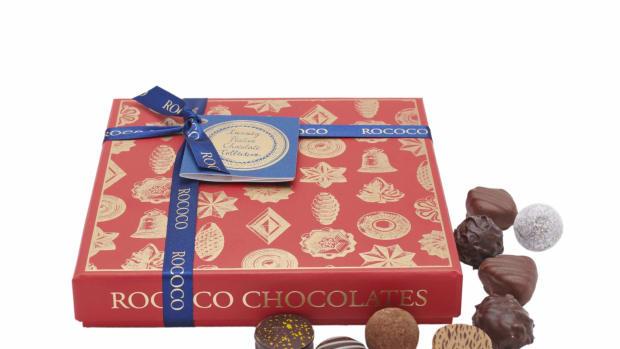premium-chocolates-to-enjoy-for-christmas
