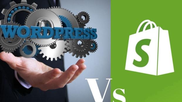 shopify-vs-wordpress-where-should-you-set-up-shop