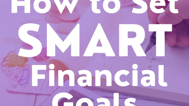 how-to-set-smart-personal-financial-goals-for-yourself