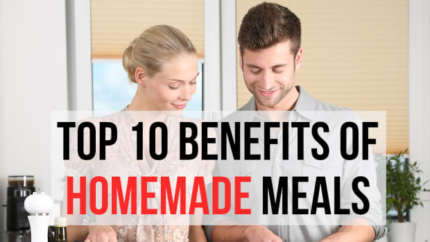 advantages-of-homemade-meals