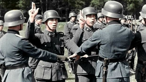 sweden-was-neutral-during-wwii-but-many-swedes-enlisted-in-the-waffen-ss