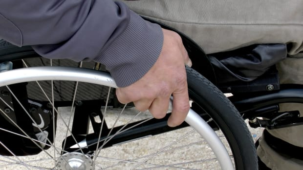 disability-insurance-an-insurance-you-might-need
