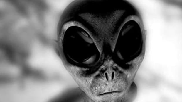 aliensfallenangels