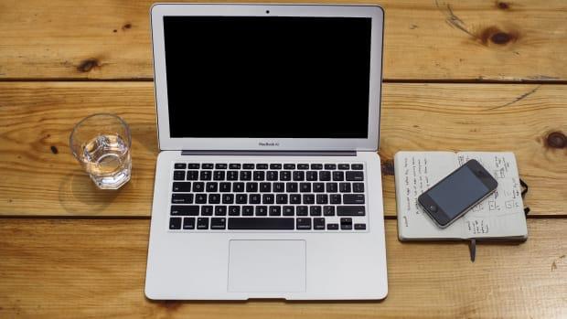 writers-and-writing-attitude-matters