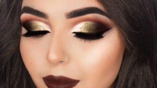 top-10-winter-makeup-trends