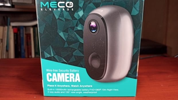 review-of-the-meco-outdoor-security-camera