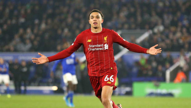 trent-alexander-arnolds-rise-to-the-liverpool-fc-first-team