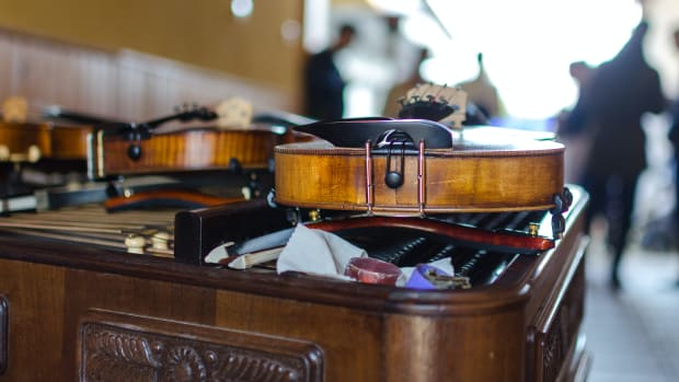 10-violinist-you-should-listen-to
