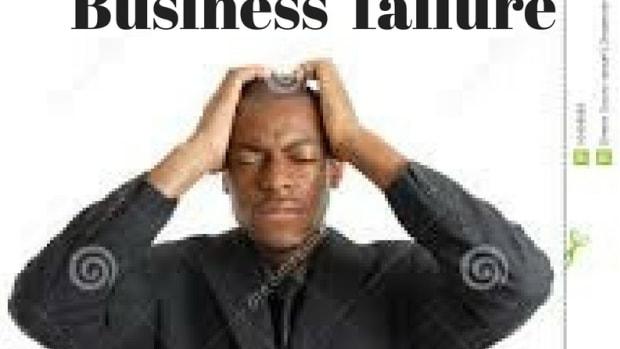 why-do-we-fail-in-our-entrepreneurship