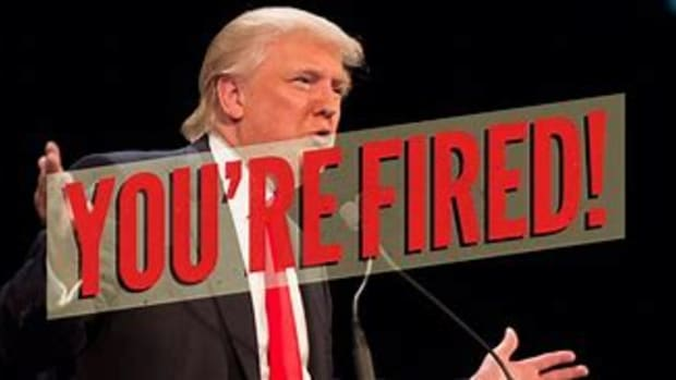 president-donald-trump-you-are-fired