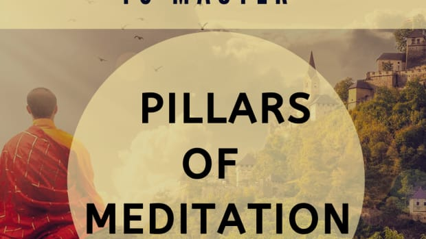 the-ultimate-guide-to-master-the-pillars-of-meditation-to-achieve-peace