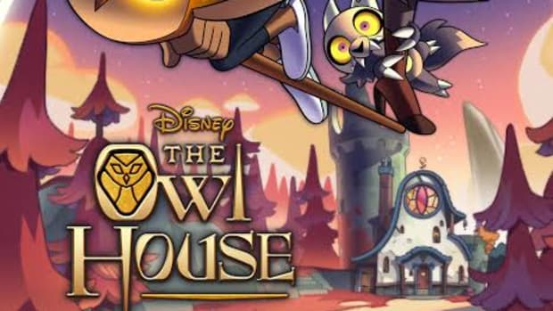 why-watch-disneys-the-owl-house