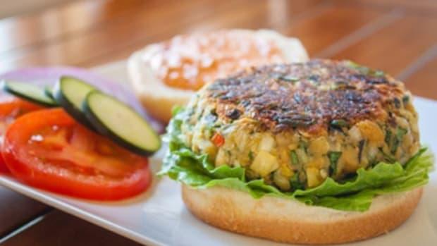 veggie-burgers-that-taste-like-meat