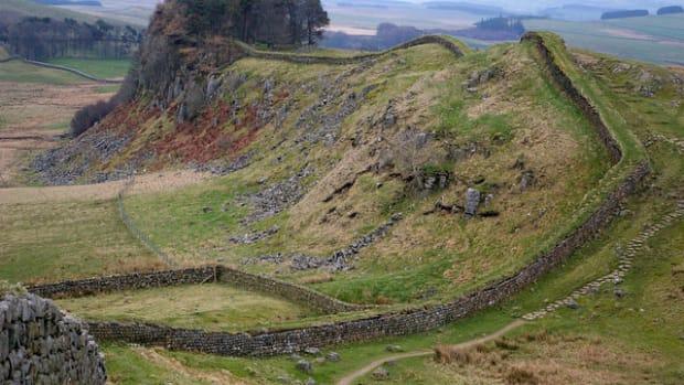 unesco-world-heritage-sites-in-northen-england