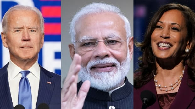 joe-biden-india-and-china-will-he-change-trump-and-obamas-policy