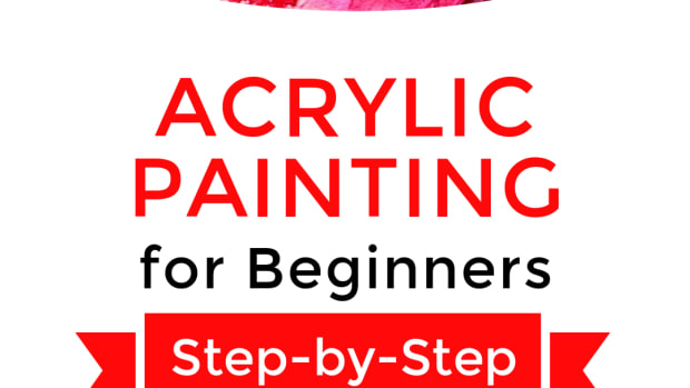 acrylic-painting-for-beginners-step-by-step
