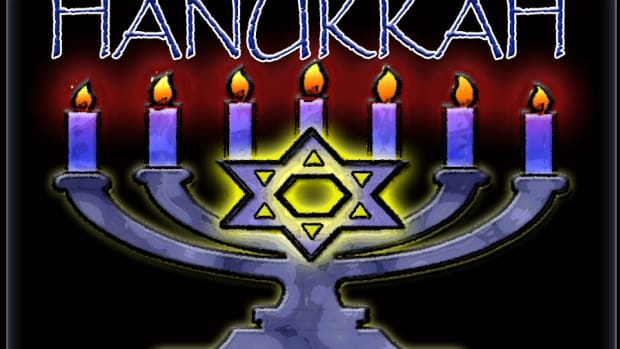 hanukkah-dates-and-traditions