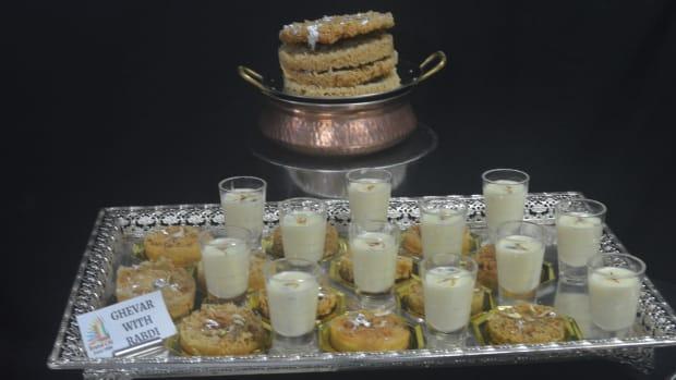 vegan-indian-desserts