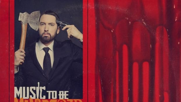 eminem-music-to-be-murdered-by-album-review
