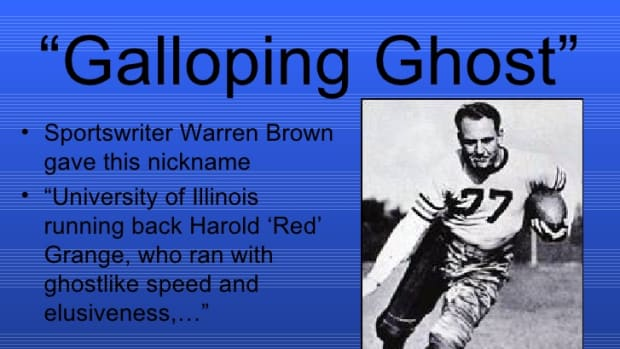 red-grange-the-galloping-ghost