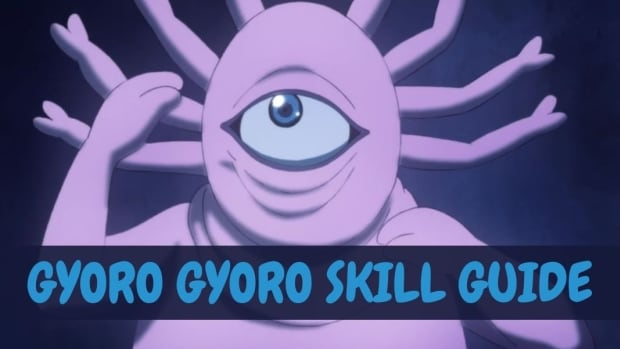 one-punch-man-the-strongest-gyoro-gyoro-skill-guide