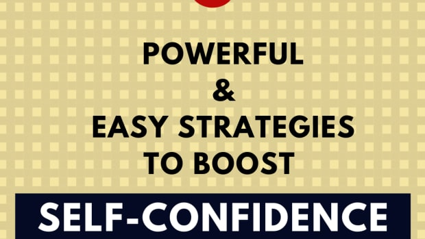 5-powerful-and-easy-strategies-to-boost-self-confidence-instantly