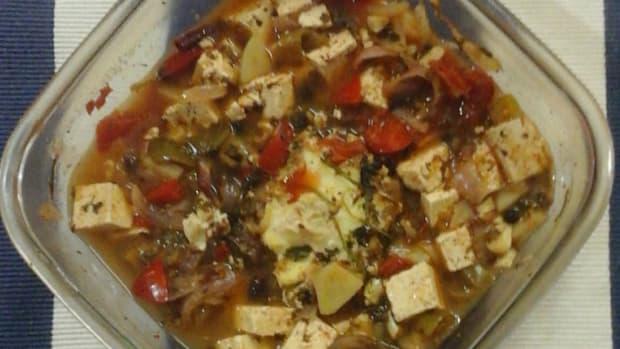tofu-egg-delight-a-delicious-main-dish