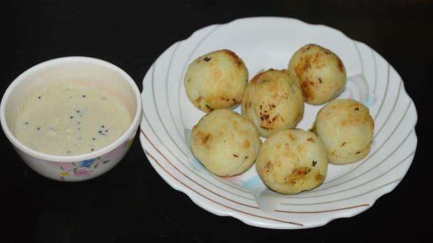 spicy-stuffed-rice-balls-recipe