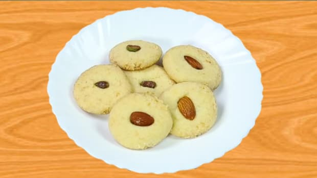 how-to-quickly-make-coconut-cookie-recipe-at-home