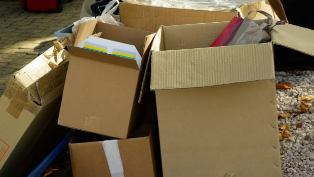 boxes-of-our-lives-a-billybuc-challenge