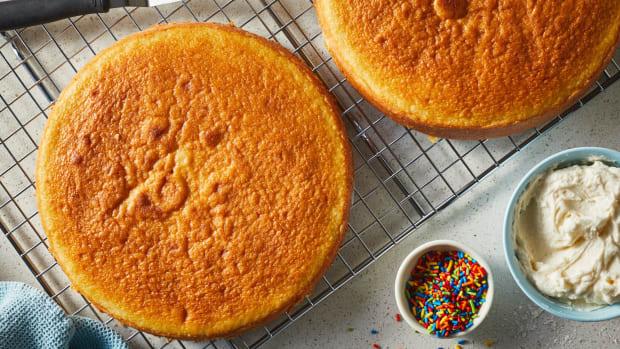 vanilla-egg-cake