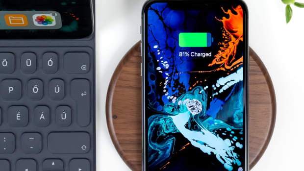 show-battery-percentage-on-your-iphone