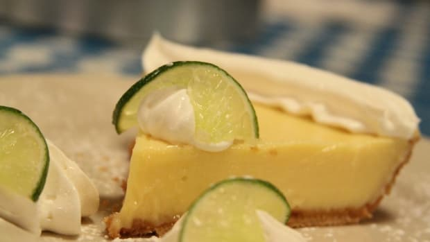 the-secret-to-real-traditional-key-lime-pie