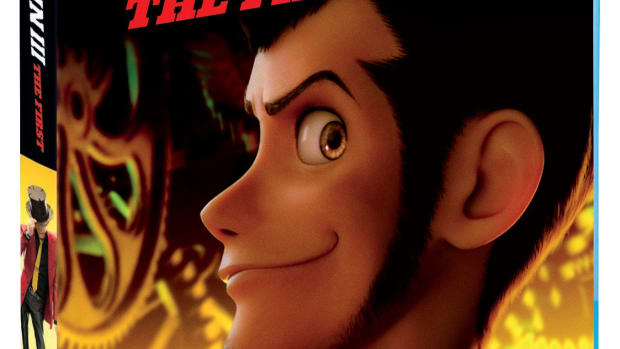 blu-ray-review-lupin-iii-the-first-2020-review