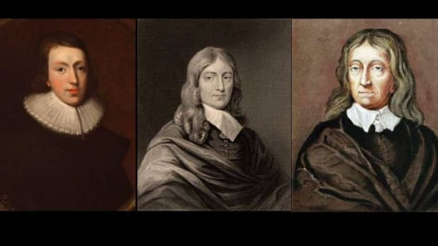 analysis-of-poem-when-i-consider-how-my-light-is-spent-sonnet-19-by-john-milton
