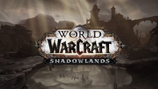 wow-shadowlands-first-impressions