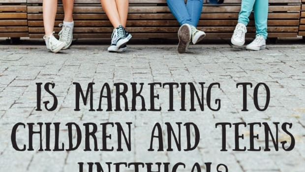 is-marketing-to-teens-children-and-even-babies-ethical
