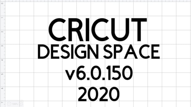 cricut-design-space-v60150-tips-for-beginners-tools-part-2
