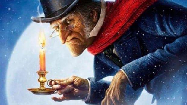 disneys-a-christmas-carol-now-playing
