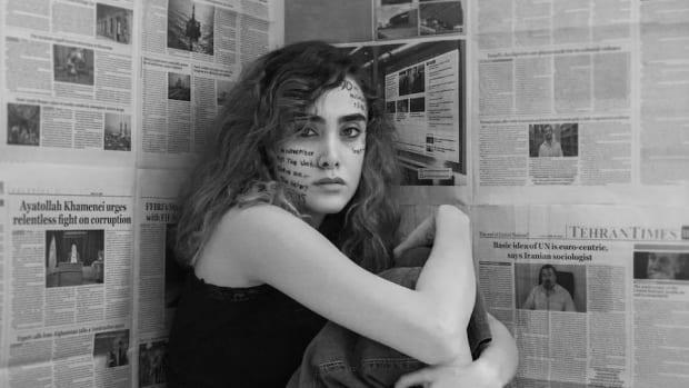 Photo by Mahbod Akhzami on Unsplash