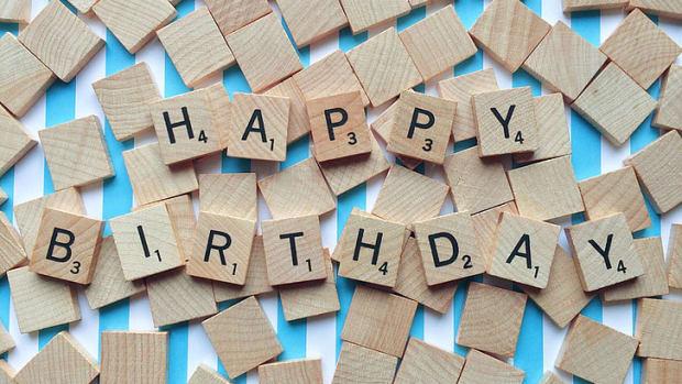 historically-a-happy-birthday