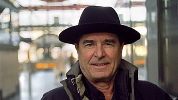 has-author-paul-theroux-been-everywhere