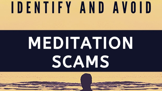 how-to-identify-and-avoid-meditation-scams