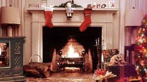 christmas-remembered-vintage-christmas