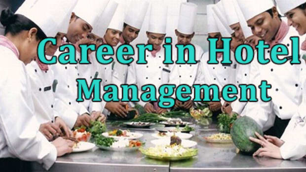 career-opportunities-in-hotel-management