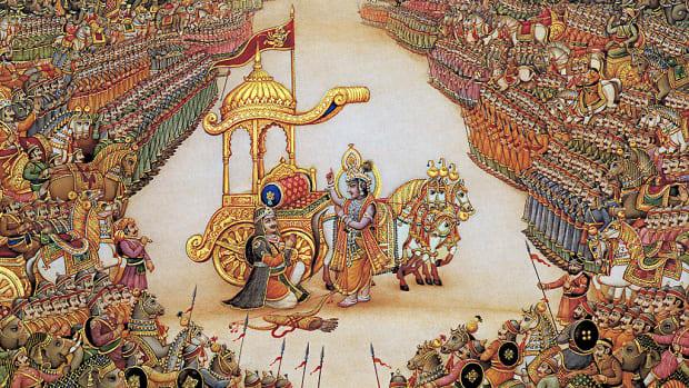 18-day-war-of-mahabharata
