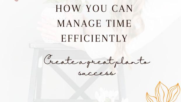 time-management-hacks-for-success