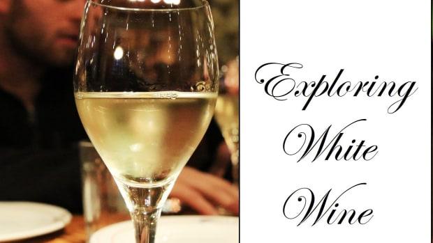 exploring-white-wine